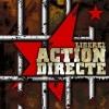 Action directe: забытая гроза Франции