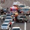 Автокатастрофы: угроза современному человечеству