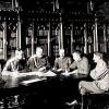 Временное правительство: от монархизма к коммунизму