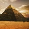 Кто построил египетские пирамиды: историческое расследование