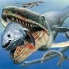 Доисторические хищники: яркие виды