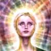 Аура человека: реальность или выдумка эзотериков?
