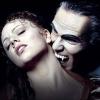 Существуют ли вампиры: истерия на «пустом месте»?