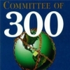 Комитет 300: реальность или фантазии спятившего разведчика?