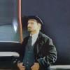 Пломбированный вагон Ленина - легенда или реальность?