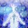 Реинкарнация: вера во второй, десятый, тысячный шанс