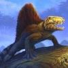 Архозавры: те, кто были до динозавров