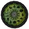 Древесный календарь друидов: чем деревья хуже знаков Зодиака?