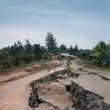 Сильнейшие землетрясения XX века
