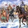 Крестовые походы на Русь: кто к нам с мечом…