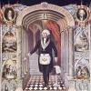 Знаменитые масоны: градус влияния