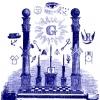 Символика масонства – разные ключи к разгадке