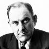 Виктор Люстиг: гениальный «маркетолог» или как продать Эйфелеву башню дважды