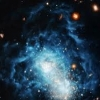 Тепловая смерть Вселенной: предположение или неизбежность?