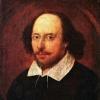 В поисках Шекспира: авторство под сомнением?