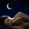 Интересные факты, которых вы можете не знать, о сновидениях