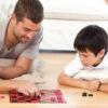 Игры для развития мозга: отступая от стандартов