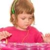 Музыка для развития мозга – первый педагог