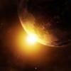 10 огромных космических объектов
