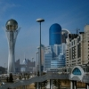 Города будущего: фантастические, но вполне реальные проекты