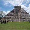 Десять самых известных памятников древней цивилизации майя