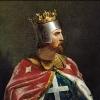 Ричард Львиное Сердце: как умер король-рыцарь