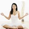 Медитация для начинающих: первые шаги