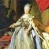 Екатерина II: не всем царям - царская смерть