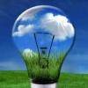 10 главных гипотез о будущем Земли