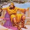 Болезнь Навуходоносора или диагноз по Библии