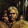 Пять самых жестоких цивилизаций древнего мира