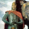 Александр Невский и Золотая Орда: кто кого использовал?