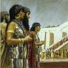 Шумеры - загадки исчезнувшей цивилизации