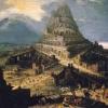 Шумерская цивилизация – множество загадок для ученых