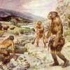 Неандертальцы: предки, дальние родственники или враги