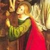 Кем была Мария Магдалина: споры и легенды