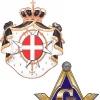 Мальтийский орден и масонство: враги или друзья?
