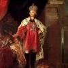 Павел I и Мальтийский орден - свой среди чужих
