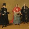 Рыцари Мальтийского ордена – кто они?