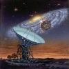Одни ли мы во Вселенной: вопросы и ответы