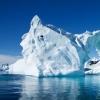 Таяние Антарктиды: таймер катастрофы запущен?