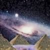 НЛО и древние цивилизации - свидетельства из глубины веков