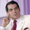 Бен Али и его состояние: восточный финансовый триллер