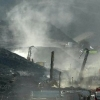 Авария на шахте Сан-Хосе: спасение в прямом эфире