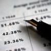 Крупнейшие финансовые пирамиды: люди не учатся ни на чьих ошибках