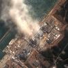 Последствия аварии на АЭС «Фукусима - I»: с выводами придётся подождать