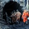 Аварии на шахтах Китая: национальная традиция