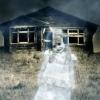 Документальные фильмы про полтергейст – откуда берутся экранные «призраки»?