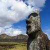 Тайны острова Пасхи: так ли всё загадочно?