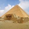 Пирамида Хеопса: досконально изученная и неизвестная